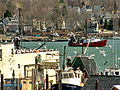 2010 Gloucester Massachusetts 4439984697.jpg
