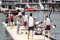 2010 Henley Royal Regatta IMG 8139 (4760429491).jpg