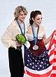2010 Olympics Figure Skating Dance - Meryl DAVIS - Charlie WHITE - Gold Medal - 8247a.jpg