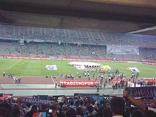 2010 Turkish Super Cup