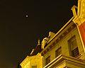 2010 lunar eclipse (5279873800).jpg