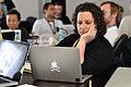 2011-05-13-hackathon-by-RalfR-061.jpg
