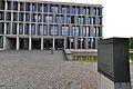 2011-05-19-bundesarbeitsgericht-by-RalfR-36.jpg