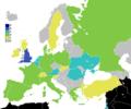 2011-12 UEL.png