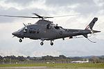 20110428 OH K1001337 0005 - Flickr - NZ Defence Force.jpg