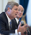 20110916-OSEC-CR-0002 - Flickr - USDAgov.jpg