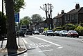 2011 , A432 Fishponds Road, Bristol with plane trees - geograph.org.uk - 2427574.jpg