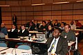 2011 Advanced Science Course - Flickr - The Official CTBTO Photostream (1).jpg
