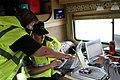 2011 CVE Mobile Inspections (6) (5876997231).jpg