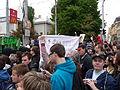 2011 May Day in Brno (145).jpg