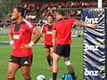 2011 Super Rugby Crusaders vs Waratahs 58.jpg