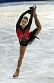2011 WFSC 2d 482 Irina Movchan.JPG