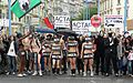 2012-06-09 - Wien - Anti-Acta-Demo - II.jpg