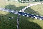 2012-08-08-fotoflug-bremen zweiter flug 0078.JPG