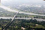 2012-08-08-fotoflug-bremen zweiter flug 0390.JPG