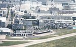 2012-08-08-fotoflug-bremen zweiter flug 1390.JPG
