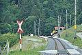 2012-08-16 13-44-32 Switzerland Canton de Fribourg Allières.JPG