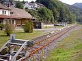 2012-09-17 Endpunkt Renchtalbahn.jpg