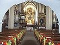 2012.04.28 - Ybbs an der Donau - Pfarrkirche hl. Laurentius - 02.jpg