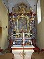 2012.05.05 - St. Martin - Pfarrkirche hl. Martin - 06.jpg