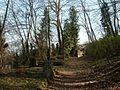 20120324Soldatenfriedhof Spicherer Berg01.jpg