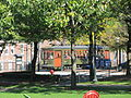 20120922 56 Streetcar, Lowell National Historic Park.jpg