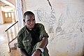 2012 11 28 AMISOM Kismayo A (8251305649).jpg