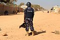 2012 12 Baidoa Foot Patrol-2 (31615063925).jpg