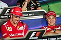 2012 Italian GP - funny Ferrari drivers.jpg
