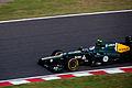 2012 Japan GP - Petrov.jpg