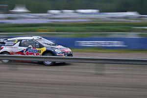 2012 Rally Finland Killeri 08.jpg
