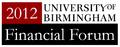 2012 UoB FF Logo.png