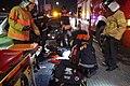 2013년 12얼 6일 교통사고 서울소방 구조구급 활동.jpg