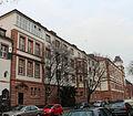 2013-03-31 koeln blücherstr 15-17.JPG