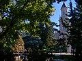 2013-09-26 10-07-48 Црква Преображења Господњег.jpg