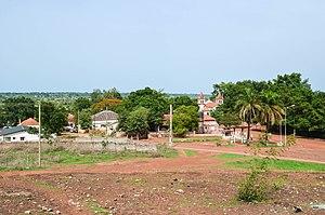 Bafatá - Image: 20130612 DSC 9043 (9290801773) (2)