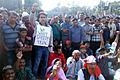 2013 December 11 at Shahbag.jpg