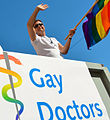 2013 Stockholm Pride - 131.jpg