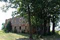 2013 Szybowice 03 Ruina.jpg
