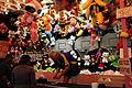 2013 Virginia State Fair (10111530095).jpg