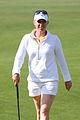 2013 Women's British Open – Morgan Pressel (1).jpg