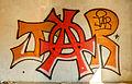 2014-03-13 12-38-14 graffiti-saulnot.jpg