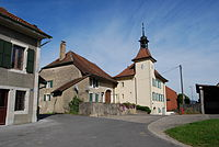 2014-05-20-Yverdon (Foto Dietrich Michael Weidmann) 280.JPG