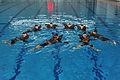 2014.3.12. 해병대 전투수영훈련 ROKMC Combat Swimming Training (13240390524).jpg