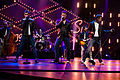 20140312 Cologne ESC Germany 0301.jpg