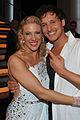 20140516 Dancing Stars Santner Angelini 6912.jpg