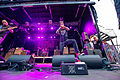 20140725 Essen Nord Open Air 0009 Sick of it All.jpg