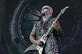 "20140802-262-See-Rock Festival 2014-Dimmu Borgir-Sven Atle ""Silenoz"" Kopperud.jpg"