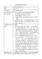 20141003 臺中市政府 府授文資古字第1030193456號公告 歷史建築登錄公告表.pdf