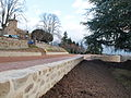 2014 02 22 CHATEL place 02.JPG
